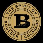 04553-1.0 Boulder Logo Circle_Gold