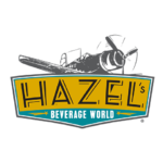 Hazels web