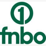 fnbo_centered_digital