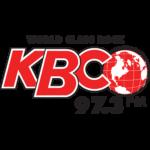 KBCO-973FM-RedBlack_Logo_use (1) (1)